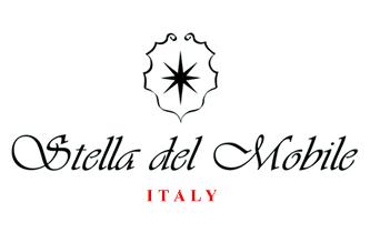 Stella_del_mobile