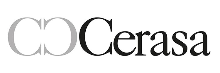 cerasa_logo_1
