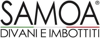Samoa_logo