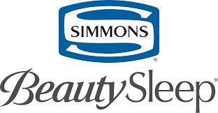 Simmon's