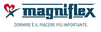 logo-magniflex-IT