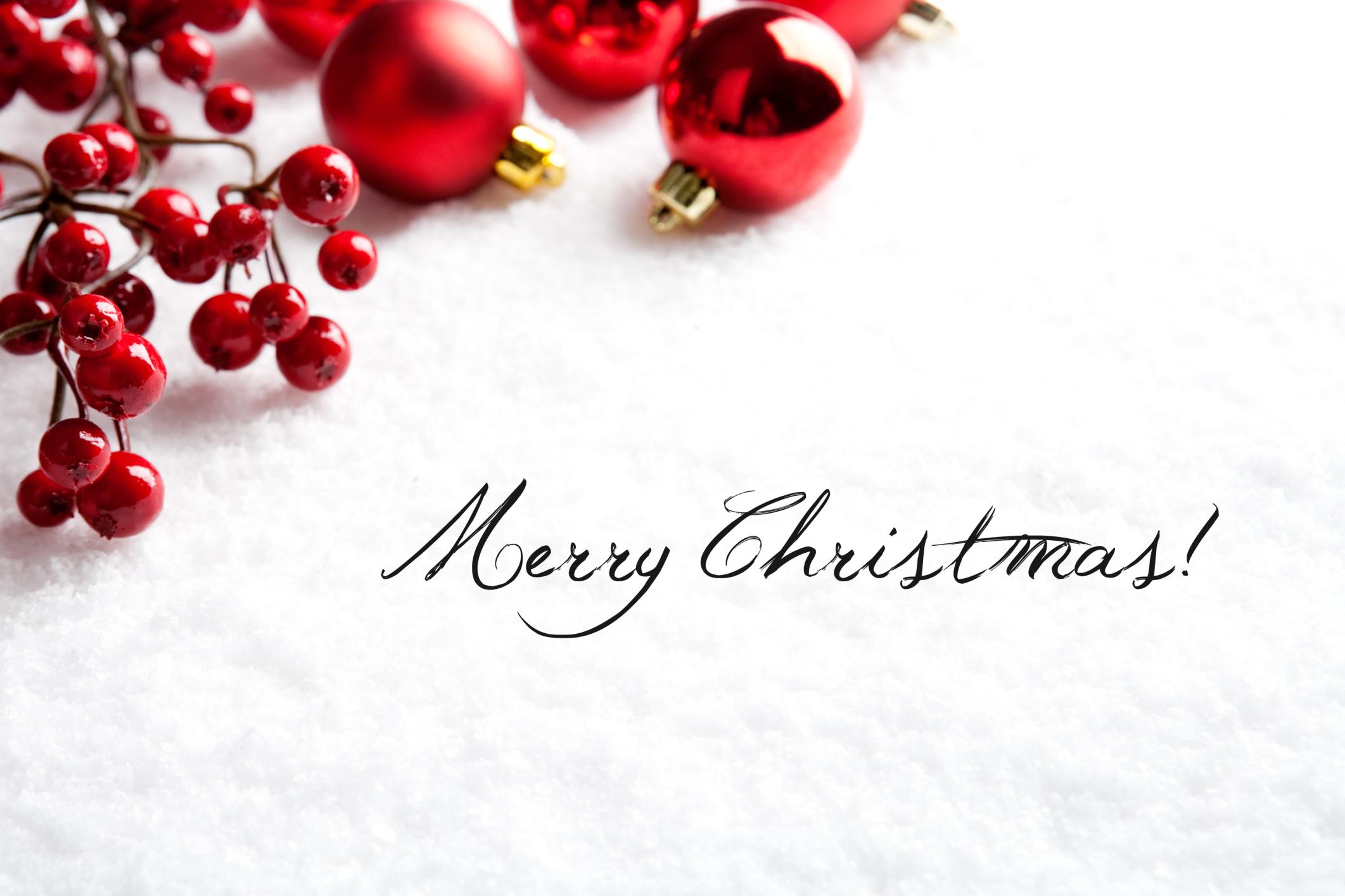 Biglietti Di Natale Via Mail.Auguri Di Natale In Rima Cereda Mobili