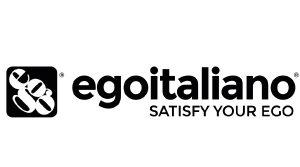 egoitaliano-300x167